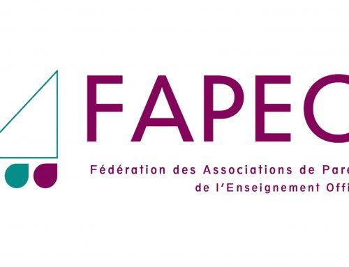 FAPEO – Analyse 2018 – 8/15