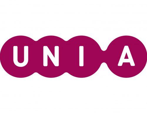 UNIA – Oui, l'enseignement inclusif fonctionne !
