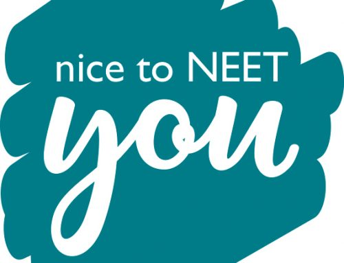 Module GO de Nice to NEET You